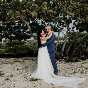blue+venado+wedding10