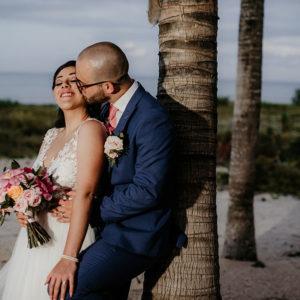 blue+venado+wedding12