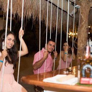 blue+venado+wedding16