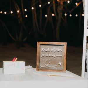 blue+venado+wedding18