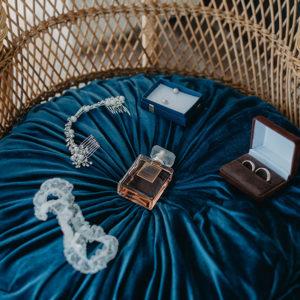 blue+venado+wedding2