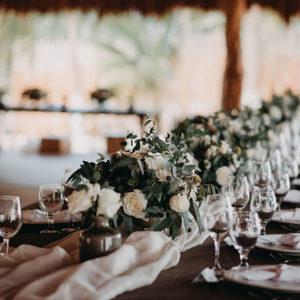 blue+venado+wedding20