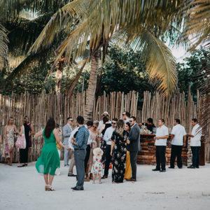 blue+venado+wedding25