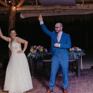 blue+venado+wedding27