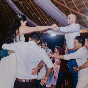 blue+venado+wedding28
