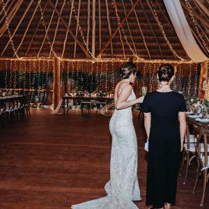 blue+venado+wedding29