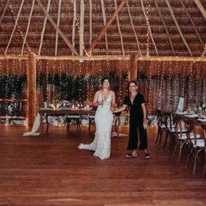 blue+venado+wedding30