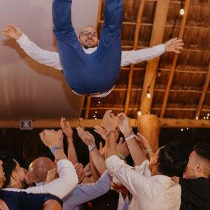 blue+venado+wedding35