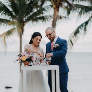 blue+venado+wedding4