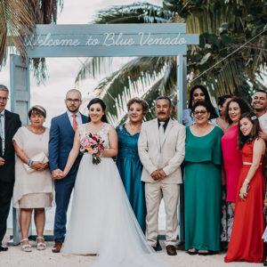 blue+venado+wedding6