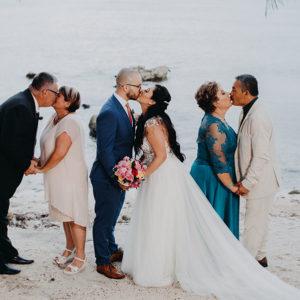 blue+venado+wedding8