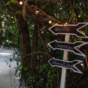 Destination+wedding1