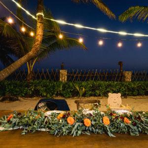 Destination+wedding104