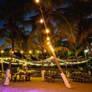 Destination+wedding105
