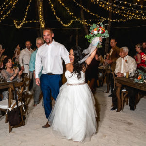Destination+wedding111