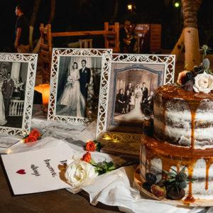 Destination+wedding113