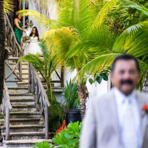 Destination+wedding31
