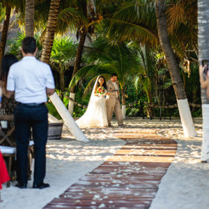 Destination+wedding41