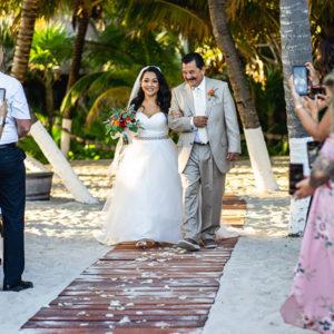 Destination+wedding42