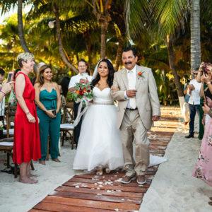 Destination+wedding43