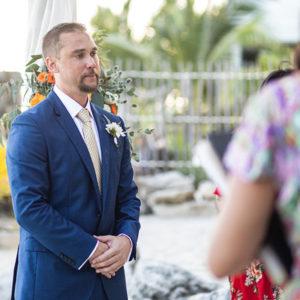 Destination+wedding45