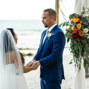 Destination+wedding54