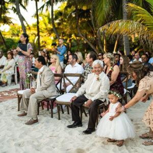 Destination+wedding58
