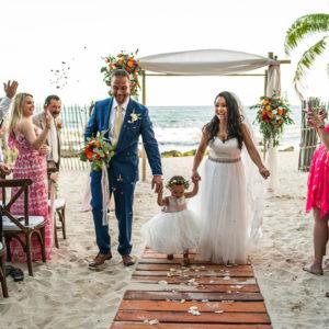 Destination+wedding65