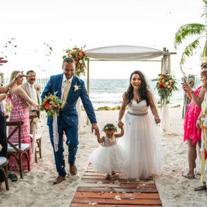 Destination+wedding66