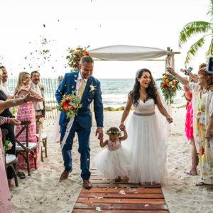 Destination+wedding67