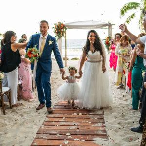 Destination+wedding68
