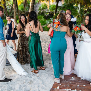 Destination+wedding71