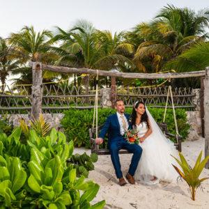 Destination+wedding94