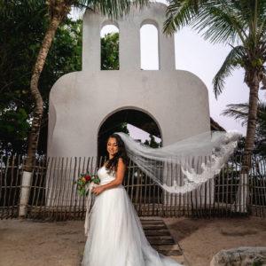 Destination+wedding96