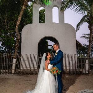 Destination+wedding97