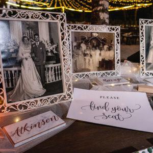 Destination+wedding98