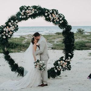blue+venado+wedding11
