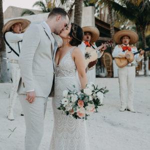 blue+venado+wedding13