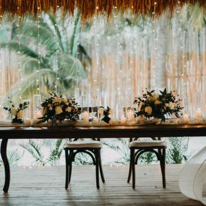 blue+venado+wedding14