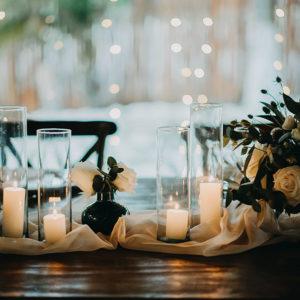 blue+venado+wedding15