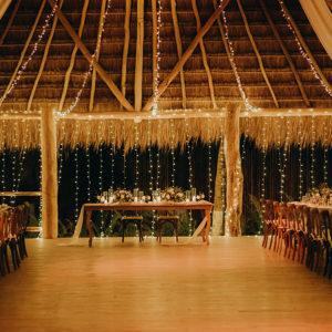 blue+venado+wedding19