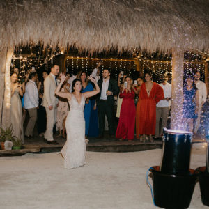 blue+venado+wedding22