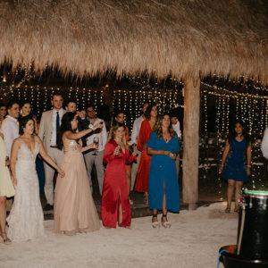 blue+venado+wedding23