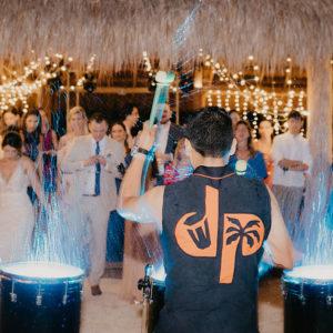 blue+venado+wedding24
