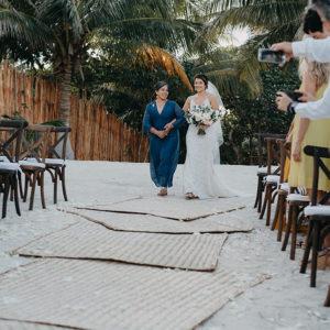 blue+venado+wedding3