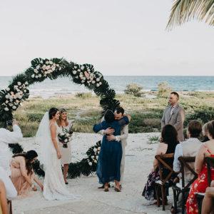 blue+venado+wedding5