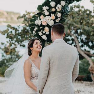 blue+venado+wedding7