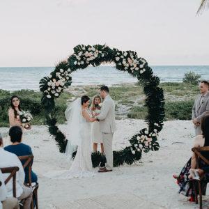blue+venado+wedding9