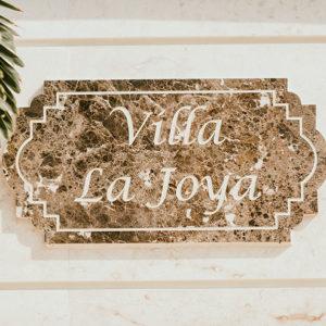villa+la+joya15