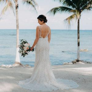 wedding+tulum10